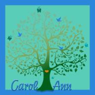 carolann
